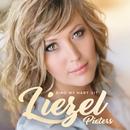 Sing My Hart Uit/Liezel Pieters