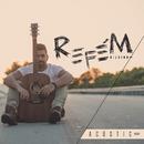 Refém (Versão Acústica)/Dilsinho