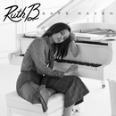 If This is Love/Ruth B.