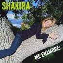 Me Enamoré/Shakira