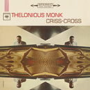 Criss-Cross/Thelonious Monk