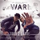 Wari feat.Abou Debeing/Tour 2 Garde