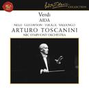 Verdi: Aida/Arturo Toscanini