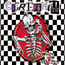What's Your Number?/CYPRESS HILL