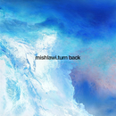 Turn Back/mishlawi