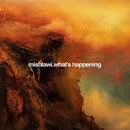 What's Happening/mishlawi