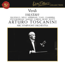 Verdi: Falstaff/Arturo Toscanini