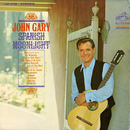 Spanish Moonlight/John Gary