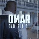 Bar Sig Til feat.Artigeardit/Omar