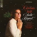 Do You Hear What I Hear?/Anita Bryant