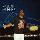 Canto do Batuqueiro (Ao Vivo)/Marcelinho Moreira