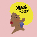 Solta/King