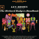 The Richard Rodgers Bandbook/Les Brown & His Band Of Renown