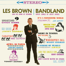 Bandland (Great Songs of Great Bands)/Les Brown & His Band Of Renown