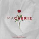 Ma Cherie feat.SBMG,I$si,Rasskulz/CJaye
