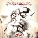 Blood/In This Moment