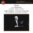 Verdi: La Traviata/Arturo Toscanini