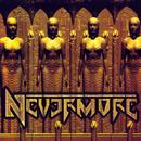 Nevermore/Nevermore