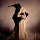 Once Only Imagined/The Agonist