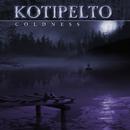 Coldness/Kotipelto