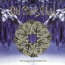 The Pagan Prosperity/Old Man's Child