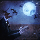 Lullabies Of The Dormant Mind/The Agonist