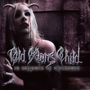 In Defiance of Existence/Old Man's Child