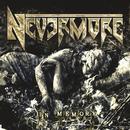 In Memory (Re-issue + Bonus 2006)/Nevermore