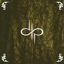 Ki/Devin Townsend Project