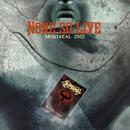 None So Live (Live)/Cryptopsy
