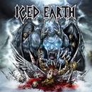 Iced Earth/Iced Earth