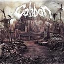 Ghost Empire/Caliban