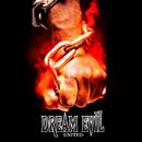 United/Dream Evil