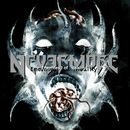 Enemies of Reality (Remixed & Remastered)/Nevermore