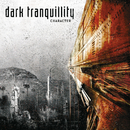 Character/Dark Tranquillity
