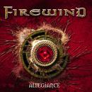 Allegiance/FIREWIND