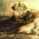 Mabool - The Story of the Three Sons of Seven/Orphaned Land