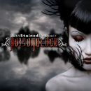Lust Stained Despair/Poisonblack