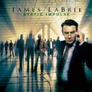 Static Impulse/James LaBrie