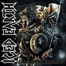 Live In Ancient Kourion/Iced Earth