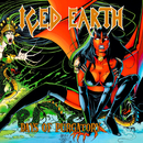 Days of Purgatory (Expanded Version)/Iced Earth