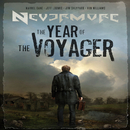 The Year of the Voyager (Live)/Nevermore