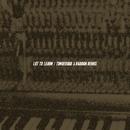 Lot to Learn (Tungevaag & Raaban Remix)/Luke Christopher