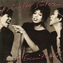 So Excited! (Expanded Edition)/The Pointer Sisters