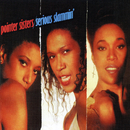 Serious Slammin' (Expanded Edition)/The Pointer Sisters