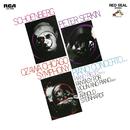 Schoenberg: Piano Concerto, Op. 42, 5 Piano Pieces, Op. 23 & Phantasy, Op. 47/Seiji Ozawa