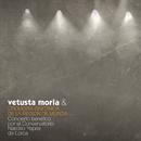 Concierto Benéfico por el Conservatorio Narciso Yepes de Lorca (En Directo)/Vetusta Morla & Orquesta Sinfónica de la Región de Murcia