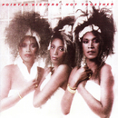 Hot Together (Expanded Edition)/The Pointer Sisters