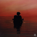 Sign of the Times/Harry Styles