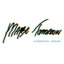 Maybe Tomorrow (Alternative Version [Instrumental])/Go Go Berlin